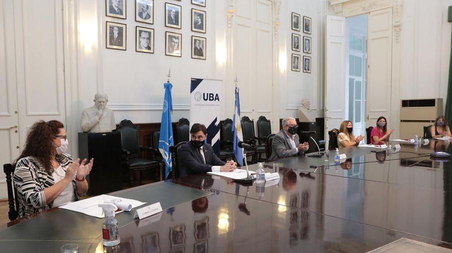 Premio UBA 20201228