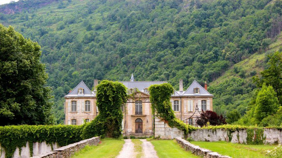 1230_castillo