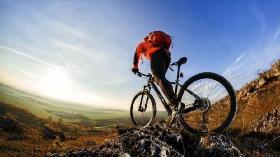 3012_bicicleta_solo