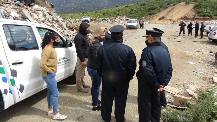 Cortes Jara Bariloche-20201230