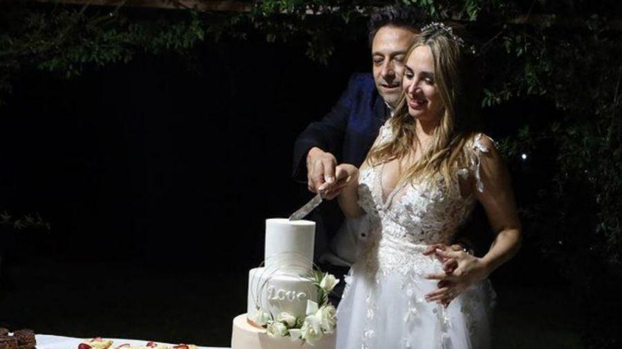 belen francese casamiento 0102