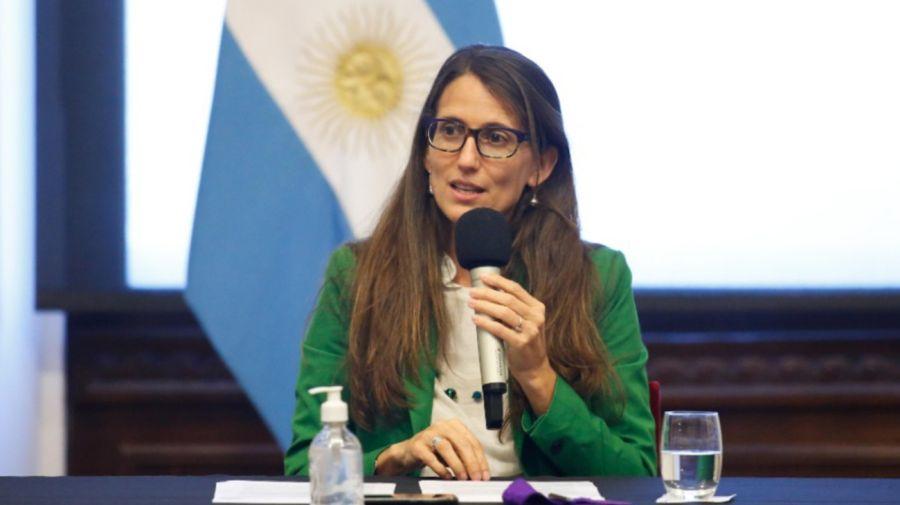 Elizabeth Gómez Alcorta g_20210102