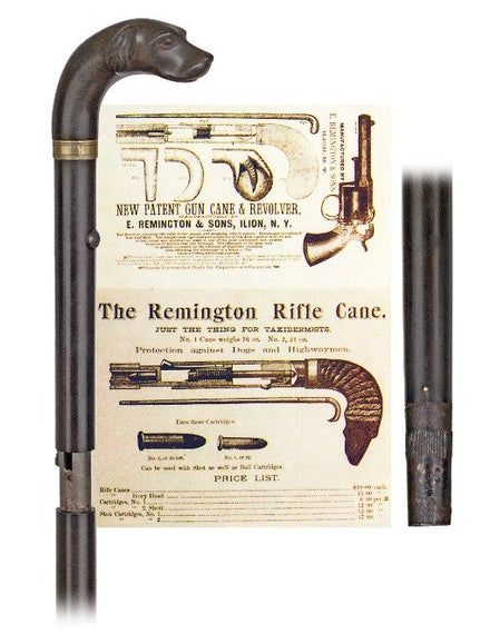 0501_rifles_ocultos_remington