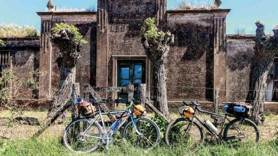0701_bike