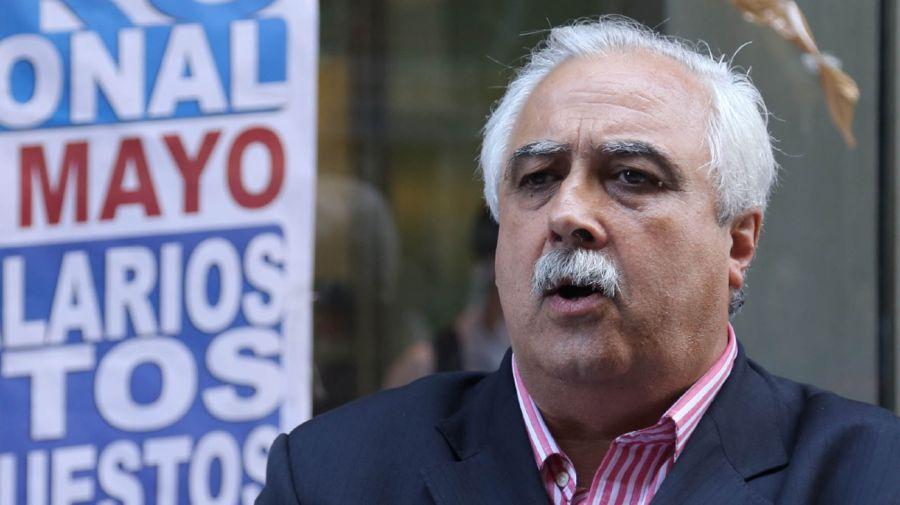 Eduardo Barrezpe Paro