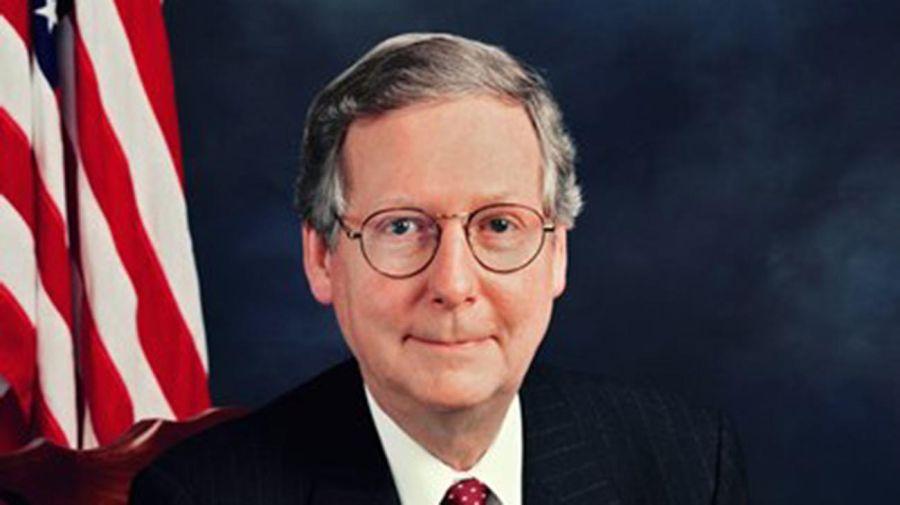 Partido Republicano 20210107