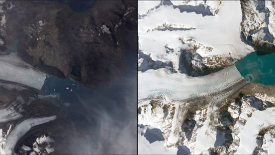 0108_glaciarneumayer