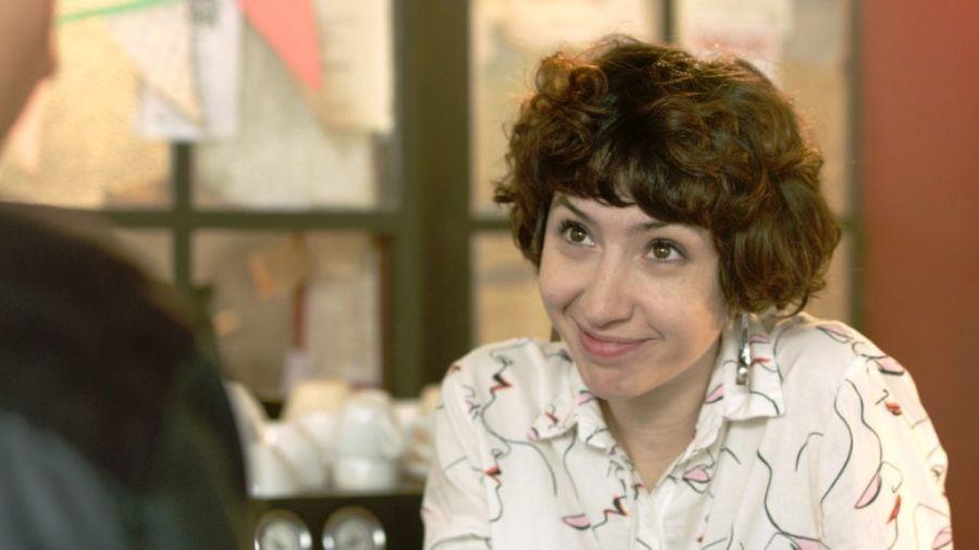 Sofía Gala Castiglione regresa al cine con el protagónico