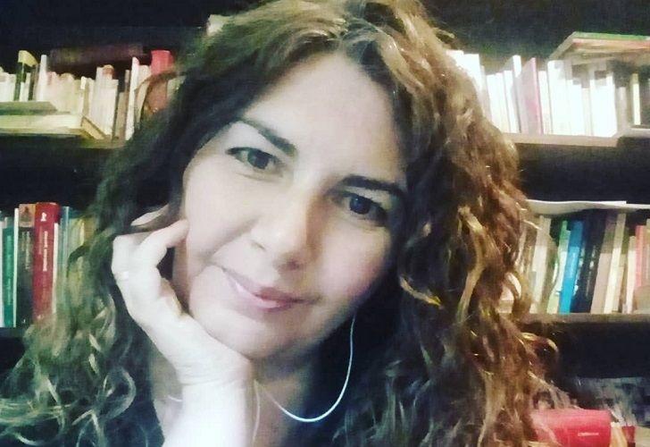Marcela Alluz