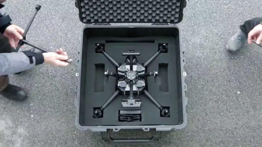 1201_dron