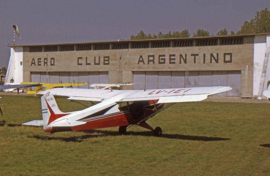 0112_aeroclubargentino