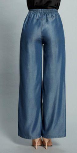 Pablo Ramírez diseñó el pantalón ideal para que afrontes el verano sin perder el estilo