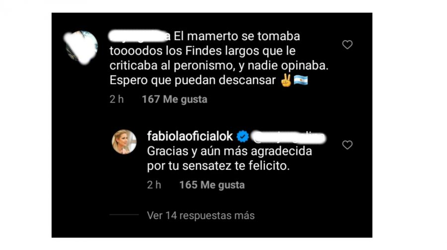 fabiola enojada instagram 0116