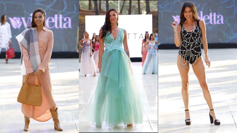 Pinamar moda 20210119