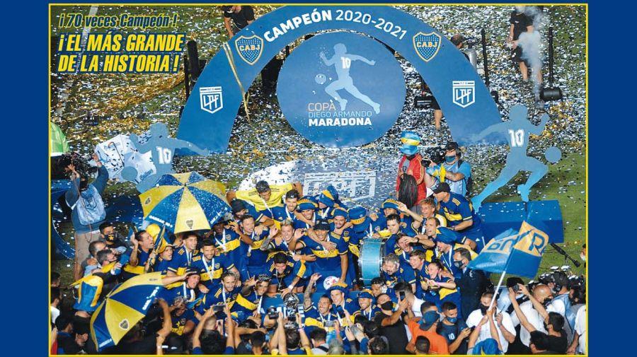 Reviposter Boca Juniors-20210119