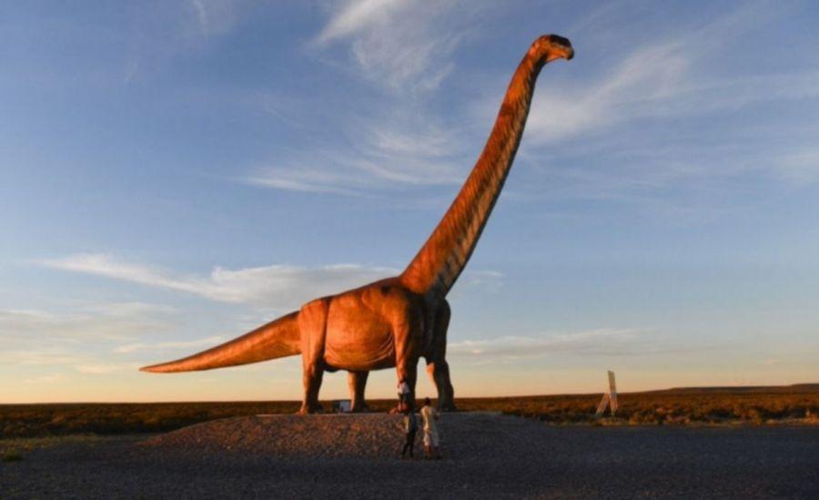 0120_dinosaurio