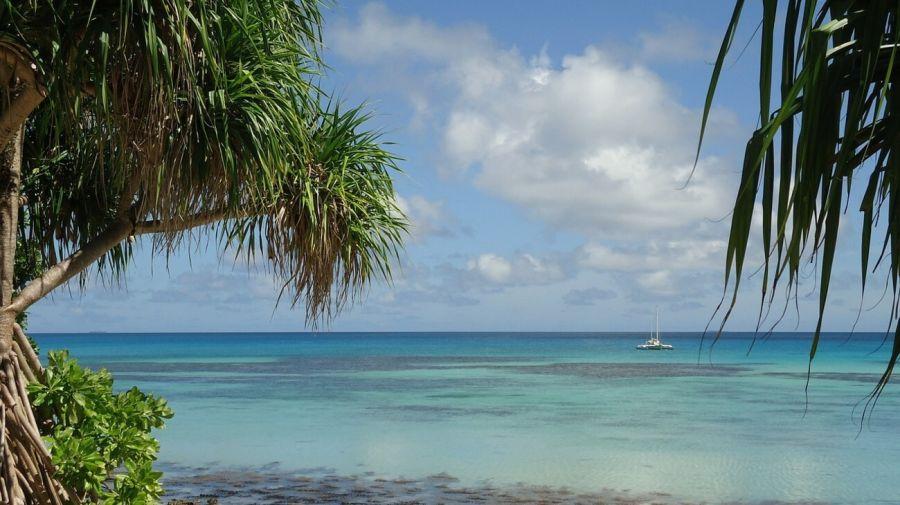 Tuvalu Libre Covid