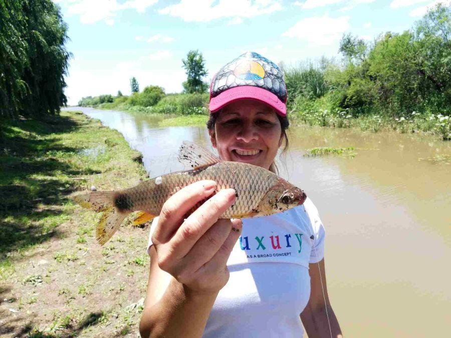 2101_pesca_paranacito