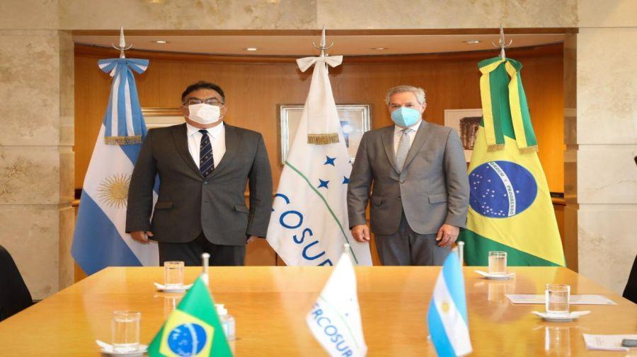 flavio viana rocha brasil 20200121
