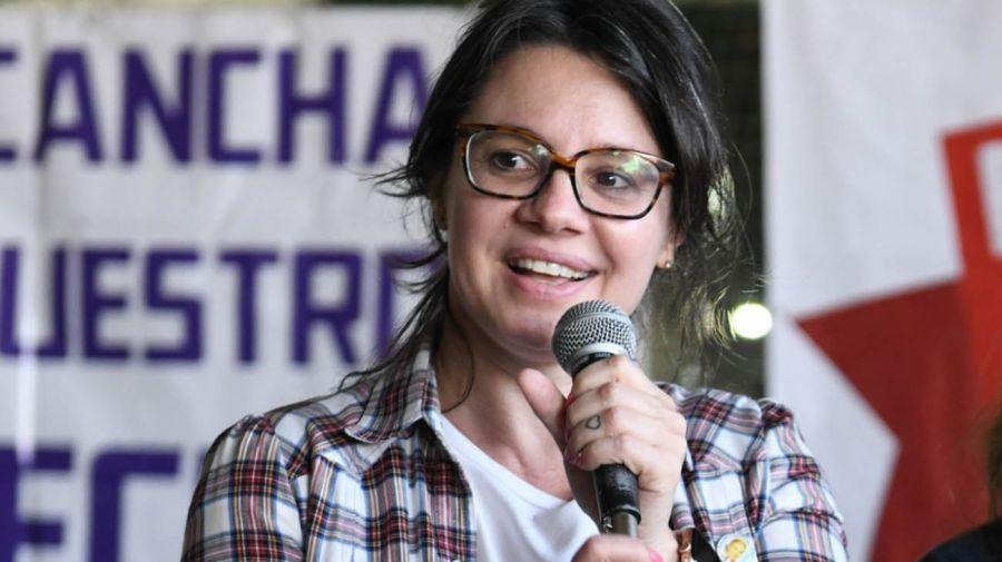 Gisela Marziotta 20210122