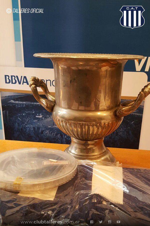 Copa 1976