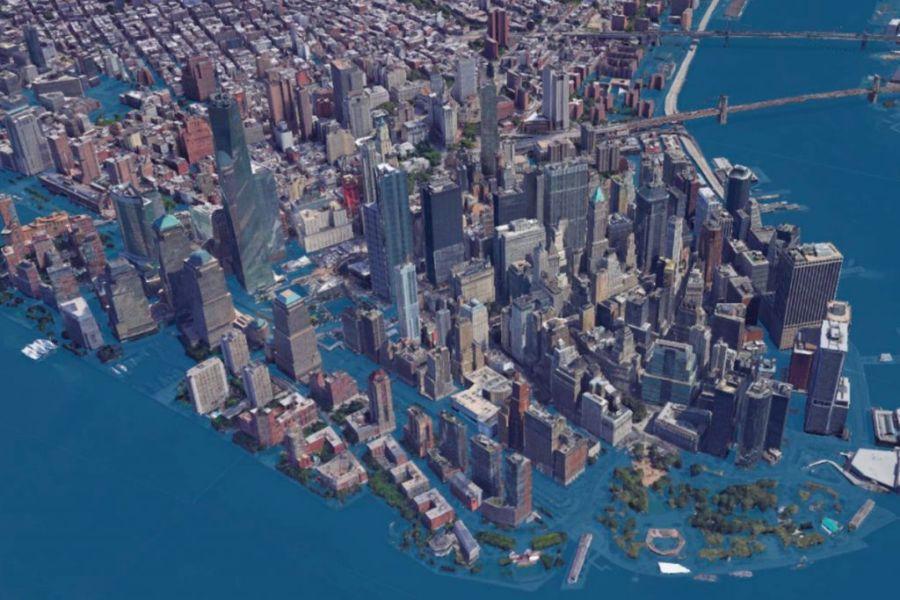 0125_nueva york
