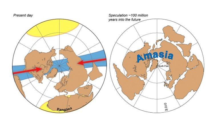 0126_supercontinente