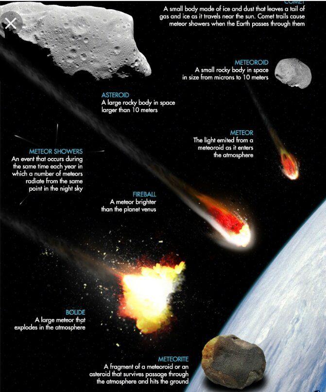 0127_meteorito