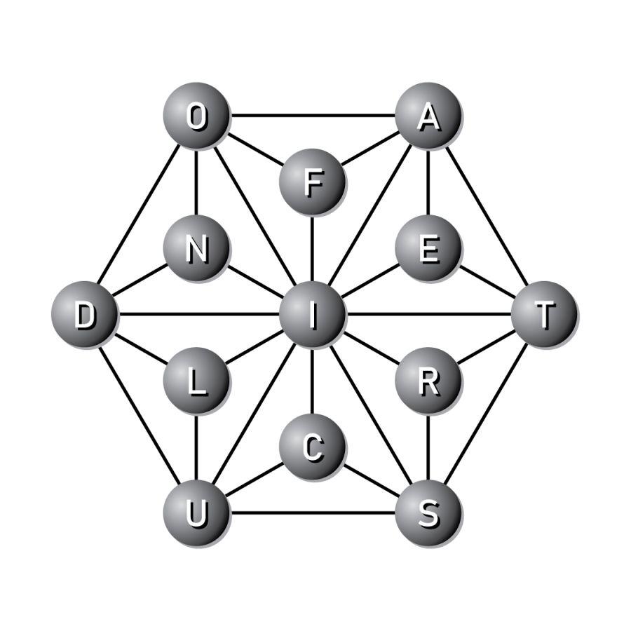 Logomaquia
