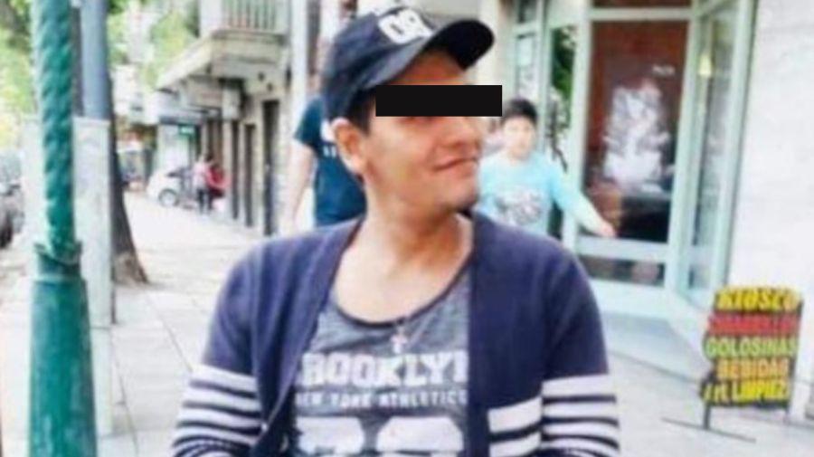 2021 01 28 Abuso Sexual Balvanera Jueza Acusado