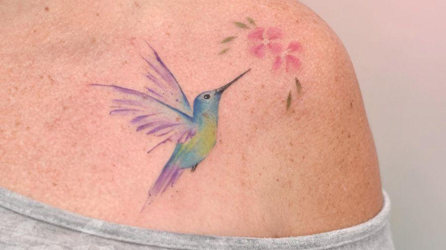 flor tatuajes 20210128