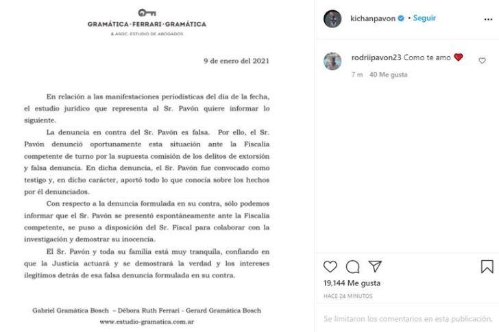 2021_01_31_comunicadopavon_cedocperfil