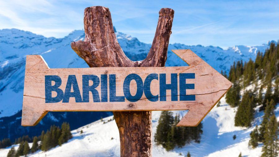 0201_bariloche