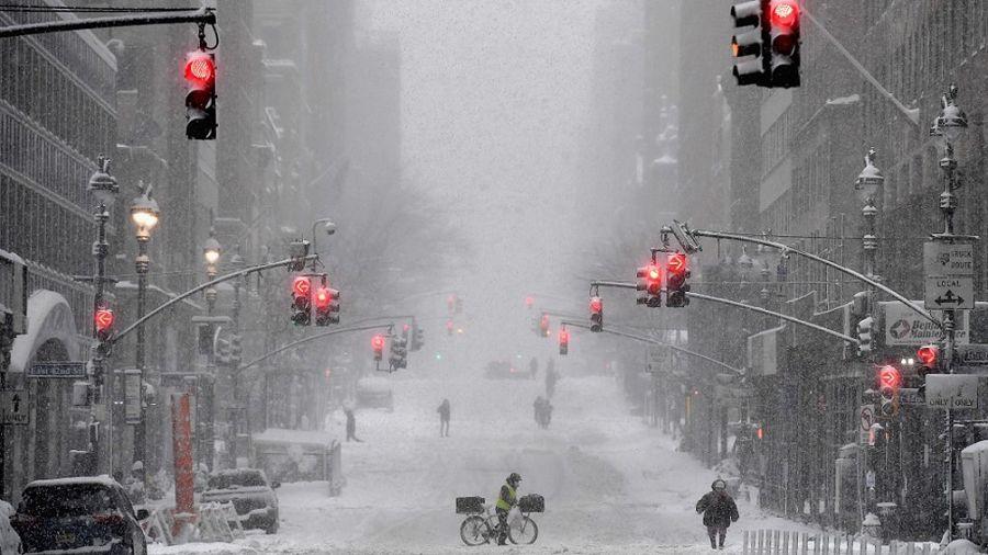 0202_nueva york nevada