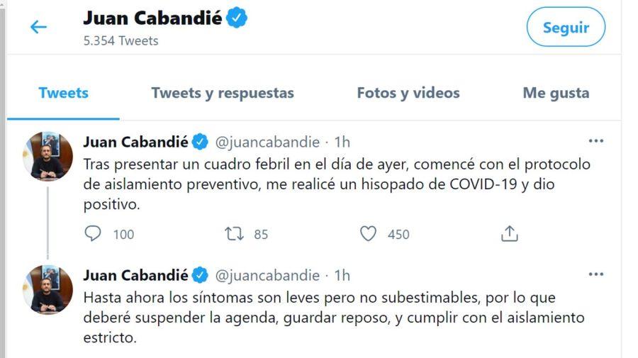 Juan Cabandié 20210202