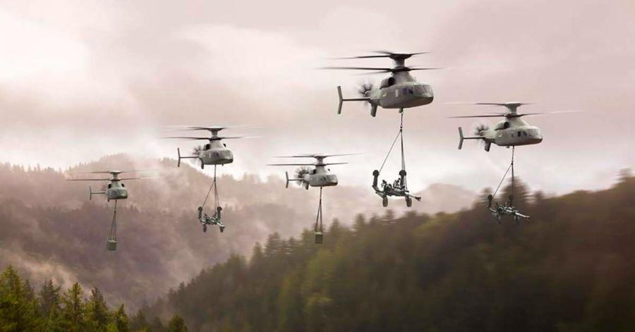 0302_helicoptero