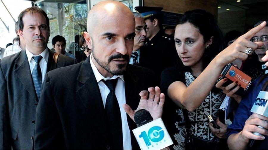 juez Roberto Gallardo 20210203