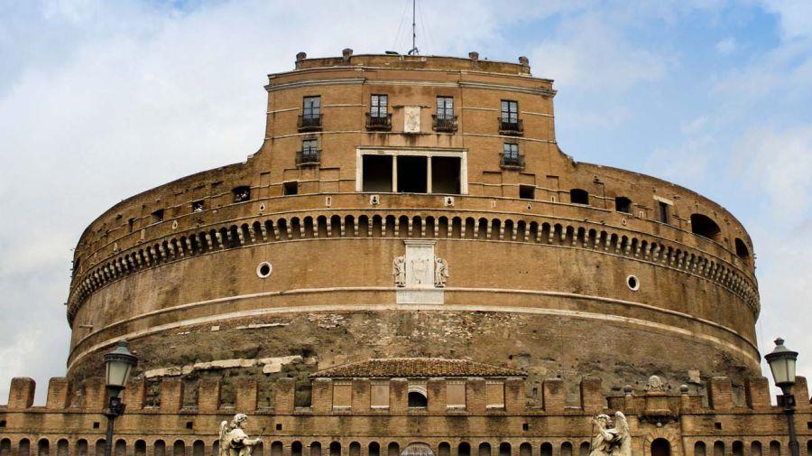 Banco Vaticano-20210204