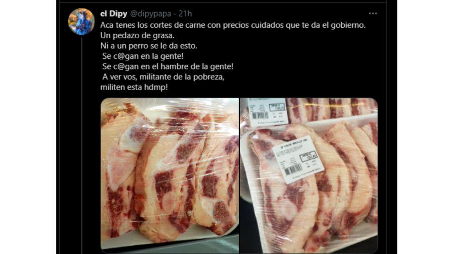 dipy carne gobierno 0204