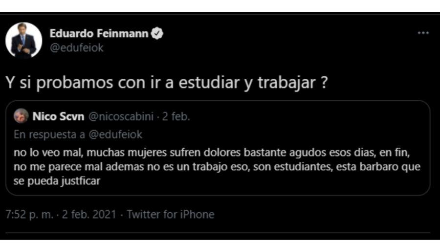eduardo feinmann 0204