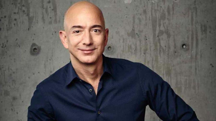 Jeff Bezos y Elon Musk-20210204
