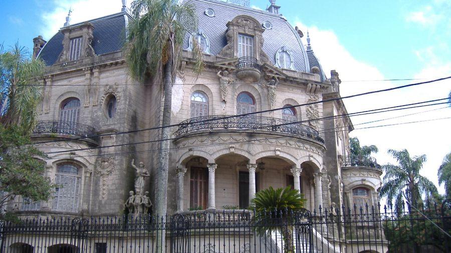0205_palacio arruabarrena