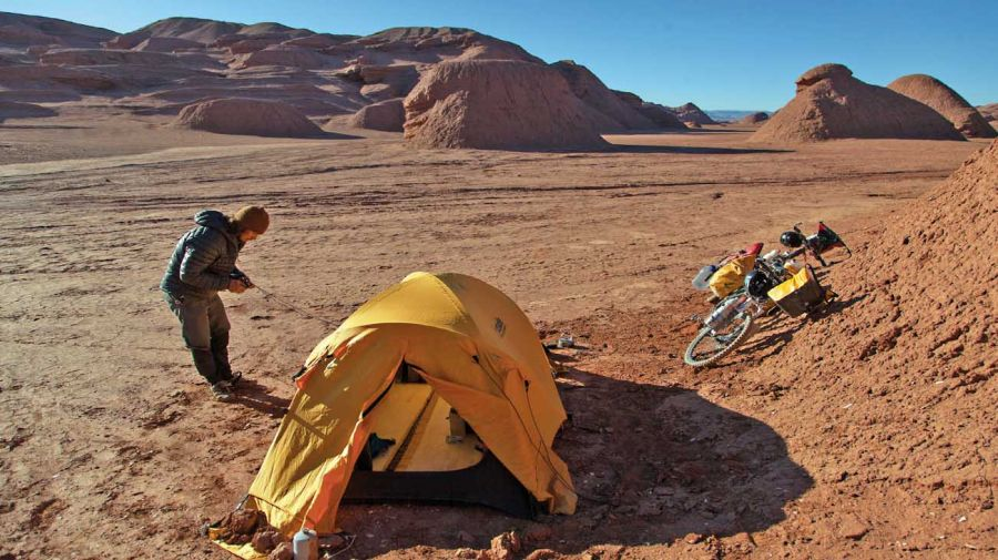 0502_Bike en la Puna
