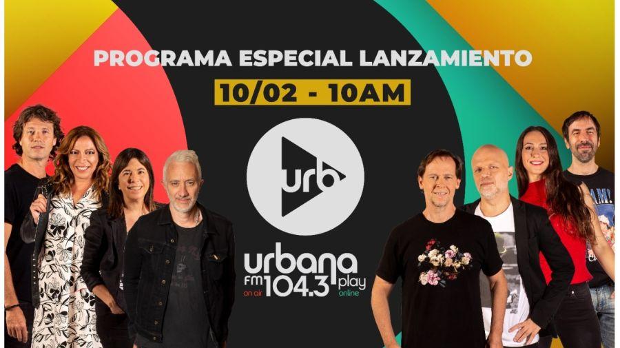 urbana play 0206