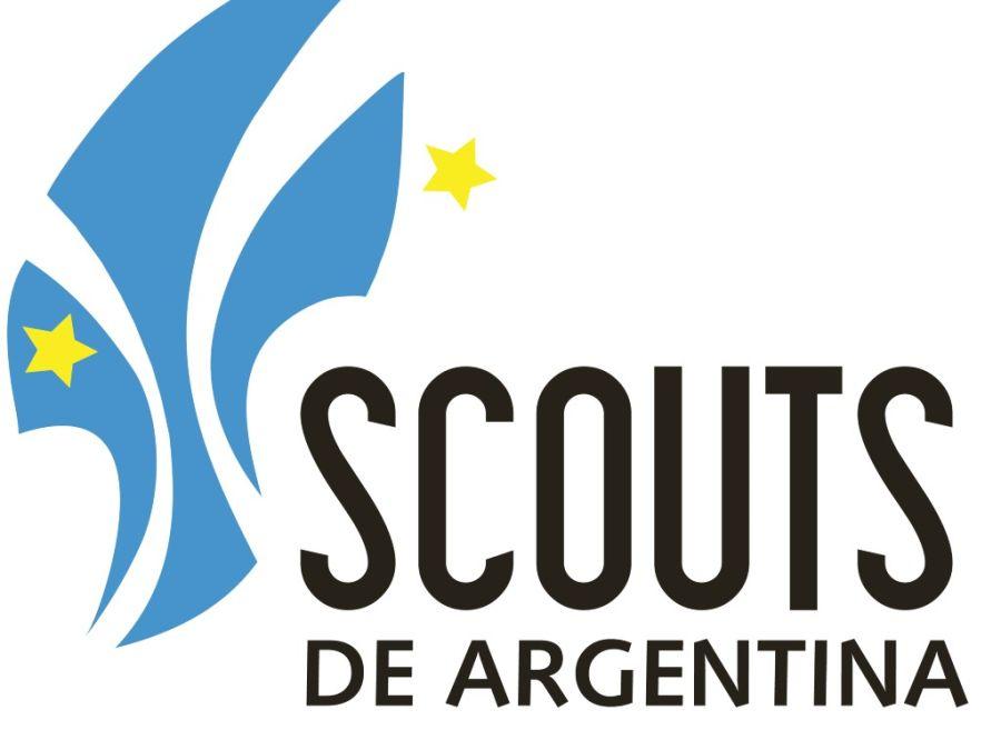 0208_boyscouts