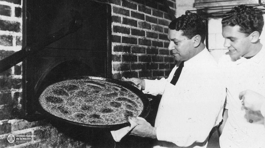 pizza20210208