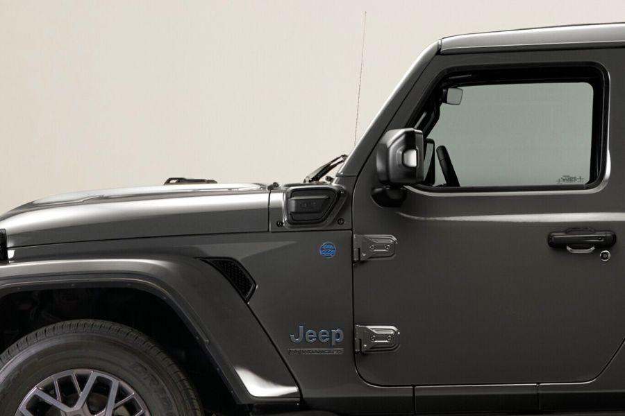 0902_jeep_wrangler