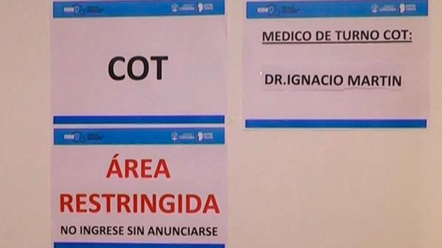 médico trucho 20210209