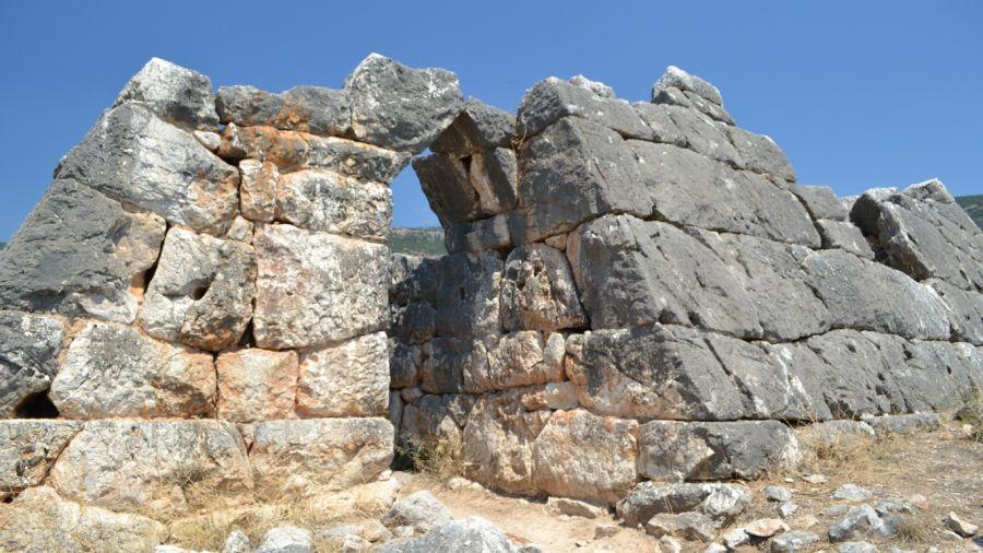 0211_pirámide hellinikon
