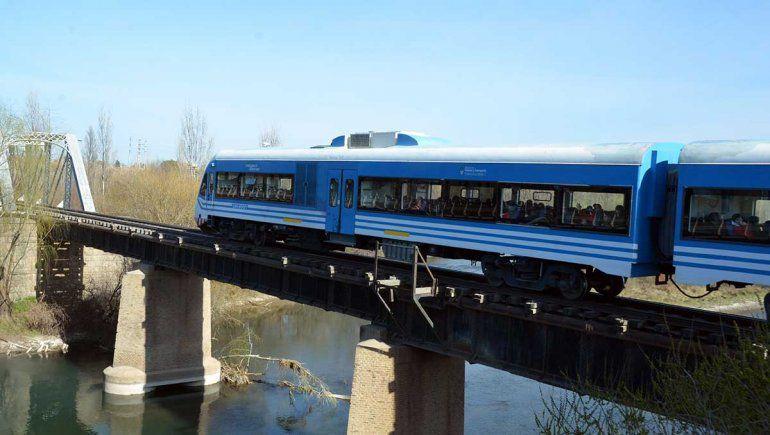 0211_tren del valle